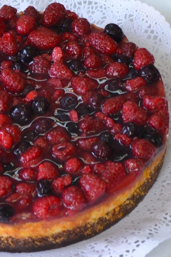 kuchenes_7berries