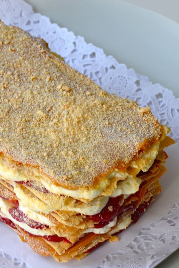 tortas_14hojarasca