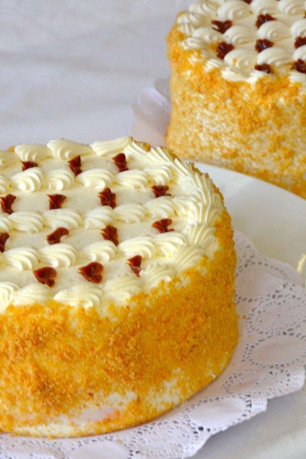 tortas_15reinaana