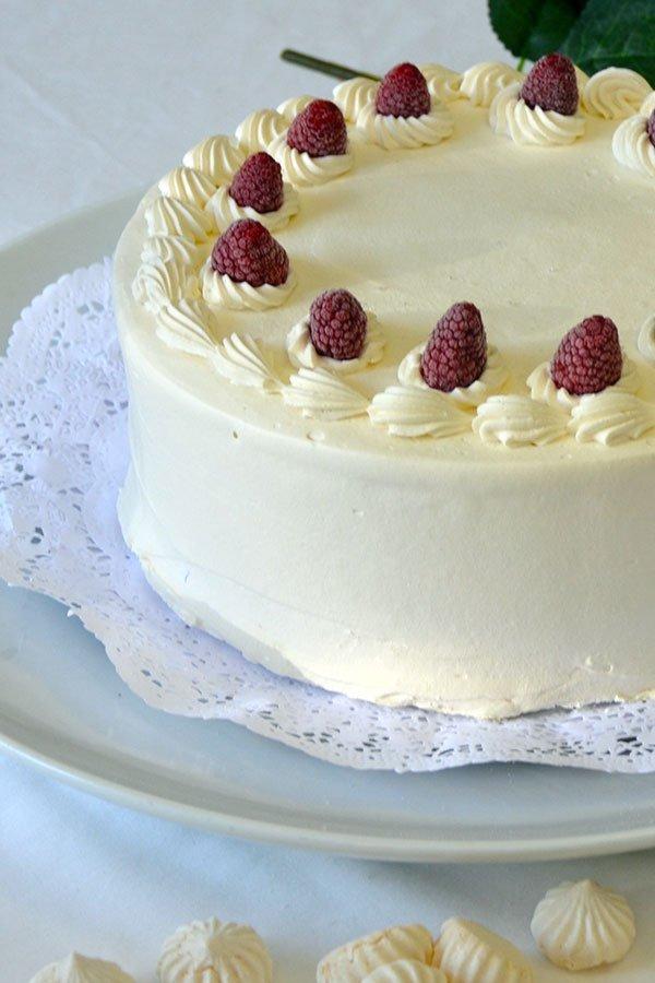 tortas_1merengue