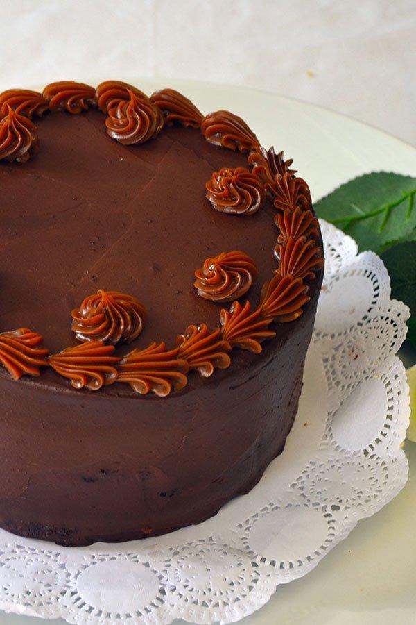 tortas_6chocolatemanjar